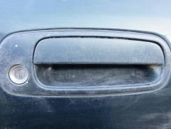 Ручка двери передней правой Toyota Carina ED/Corona EXIV st 200/202