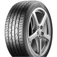 Gislaved Ultra Speed 2, FR 225/55 R18 98V