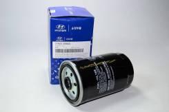Фильтр топливный (dsl) (ix55 / S - Fe (10 - ) / Sorento(070913 - ) / 2,0 / 2,2) HMC 319222B900