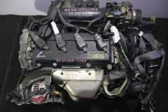 ДВС + КПП Nissan - - QR20DE FF CVT RE0F06A-FP57 TC24 64941 км
