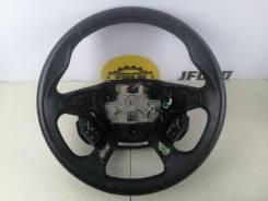 Руль Ford Focus 3 2012 [1779558] CB8