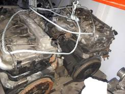 Контрактный Двигатель D4CB Hyundai Porter 2 Euro 4
