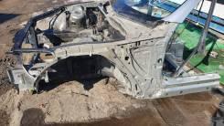 Лонжерон Toyota Soarer uzz40-0009596 3UZ-FE 2003 Лев