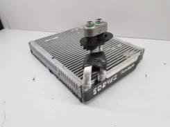 Осушитель системы кондиционирования [97139C1000] для Hyundai Sonata VII [арт. 508452]