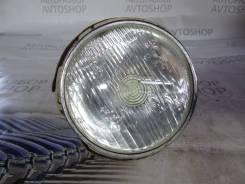 Фара ВАЗ-2106 дальний свет