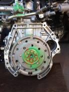 Двигатель Honda Stepwgn RK1 R20A