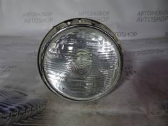 Фара ВАЗ 2106 дальний свет