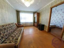 Комната, улица Сидоренко 26. Центральный, агентство, 22,8кв.м.