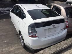 Двери, Toyota Prius, NHW20