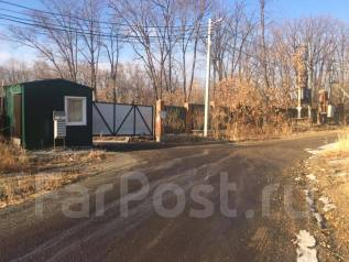 Успейте купить отличный участок Нагорное, Дубровка. 920кв.м., собственность, электричество