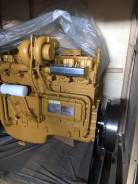 Двигатель в сборе на бульдозер Shantui SD16 WD10G178E25 WD10G178E25