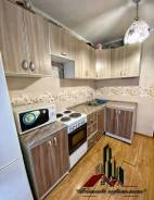 2-комнатная, улица Адмирала Кузнецова 74. 64, 71 микрорайоны, агентство, 50,0кв.м.