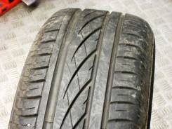 Continental ContiPremiumContact, 195/65 R15 91H