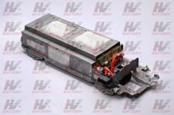 Высоковольтная батарея Toyota Prius ZVW30, 90%, Гарантия!