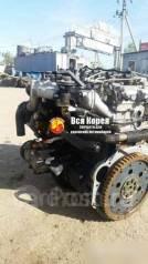 Двигатель в сборе. Kia Sorento Kia Bongo Hyundai Starex Hyundai Porter II Hyundai Porter D4CB
