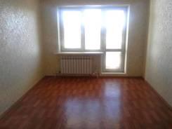 2-комнатная, улица Подгаева 2. Центральный, агентство, 53,3кв.м.