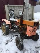 Swatt. Продам мини трактор, 13,2 л.с.