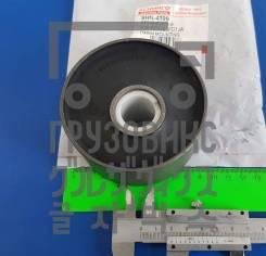Сайлентблок кабины SHN4199 /BC1470 Schmaco