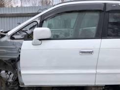 Дверь передняя левая Honda Odyssey RA1/RA2/RA3/RA4