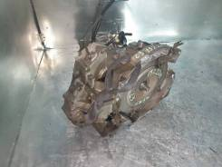 Акпп Mazda Mpv LY3P L3-DE 9H6940620 Гарантия 4 месяца