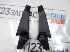 Уголок двери передней правой Subaru Forester SJ5