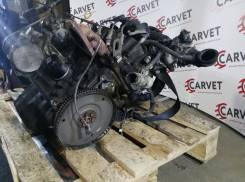 Двигатель A08S3 0.8 52 л. с. для Дэу Матиз и Шевроле Спарк M250
