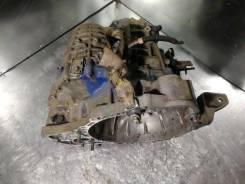 Акпп Lexus Harrierrx350highlander GSU35 3MZ-FE гарантия 4 месяца