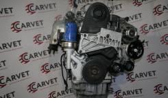 Двигатель D4EA Kia Sportage 2.0 CRDI 113 л. с.