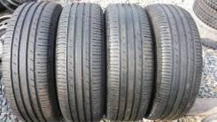 Michelin LTX, 215/65 R16