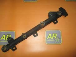 Рейка топливная Kia Spectra SD 2007 S6D (1,6)