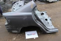 Крыло заднее правое Toyota Premio ZZT245