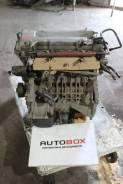 Двигатель 1ZZFE Toyota Premio ZZT245