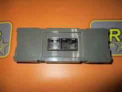 Блок управления светом Kia Spectra 2007