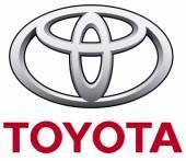 Амортизатор Toyota 48531-80227 (KYB 343448/E20008/20014) задний Caldina CT198,199, ST198 [рессорная]