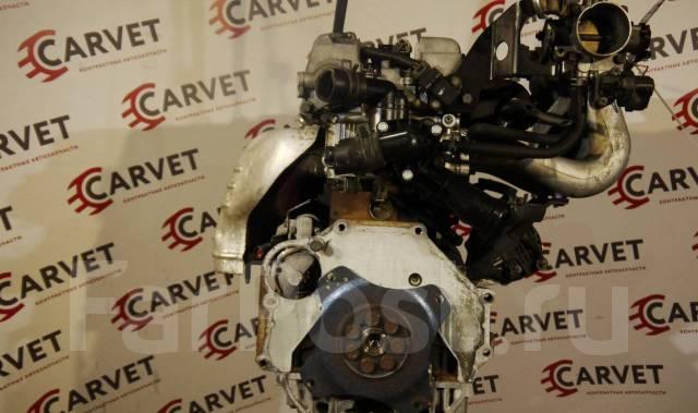 Двигатель G4JP Kia Magentis 2.0 136 л. с. из Кореи