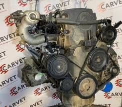 Двигатель G4GC Hyundai Tiburon 2.0 Beta 139лс б/у
