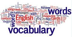 Индивидуальные уроки английского для детей и взрослых