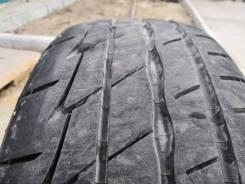 Bridgestone Potenza RE003 Adrenalin, 205/55/16