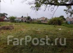 Продам участок в Новоникольске. 2 090кв.м., собственность, электричество, вода