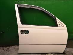 Дверь Toyota Vista Ardeo [67001-32330], правая передняя