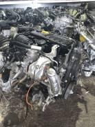 Двигатель R9M для Nissan Qashqai