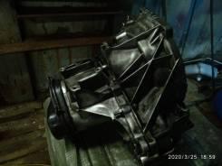 МКПП Механическая коробка передач Форд Фокус 2 1,4-1,6