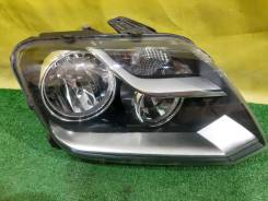 Фара правая Volkswagen Amarok ( 2010 - Н. В. )