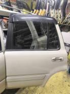 Дверь задняя левая в сборе (цвет NH624Р1) Honda CR-V RD1 б/п по РФ