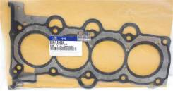 Прокладка головки блока цилиндров Hyundai Solari Elantra Kia Rio HMC 223112B003
