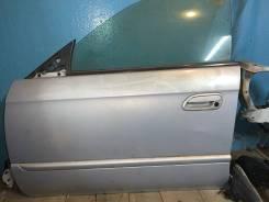Дверь передняя левая Subaru Legacy B4 в Братске