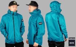 Куртки. 50, 52, 54, 56