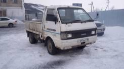 Mazda Bongo. Продается грузовик мазда Бонго, 2 000куб. см., 1 500кг., 4x4