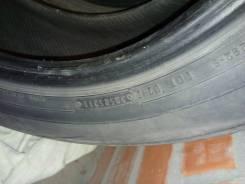 Dunlop Grandtrek ST30, 225/60/18
