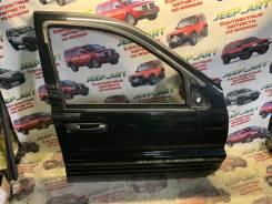 Дверь передняя правая Jeep Grand Cherokee WG/WJ